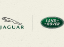 """LAND ROVER PRIORITY CLUB"" и ""JAGUAR CLUB"""